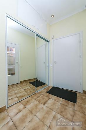 Квартира біля Хрещатика, 2-кімнатна (93226), 011