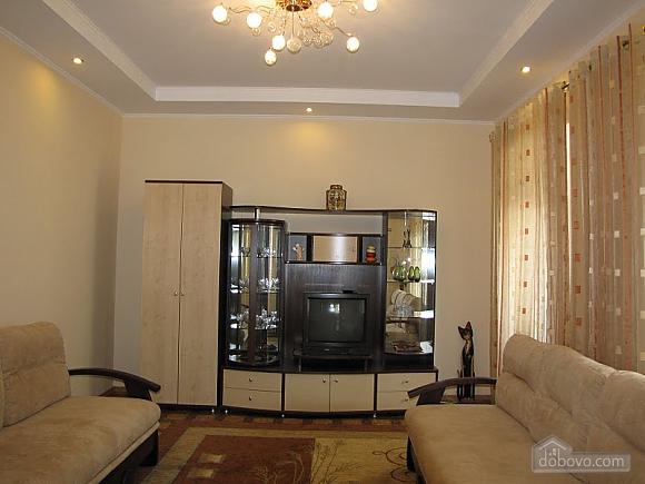 House, Zweizimmerwohnung (48022), 001