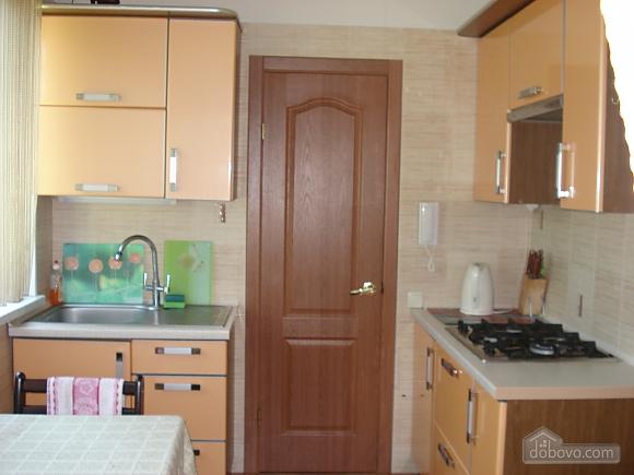 House, Zweizimmerwohnung (48022), 003