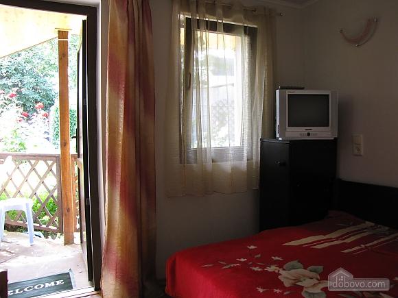 House, Zweizimmerwohnung (48022), 006