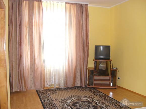 Maidan-Kolos district, Studio (30550), 003