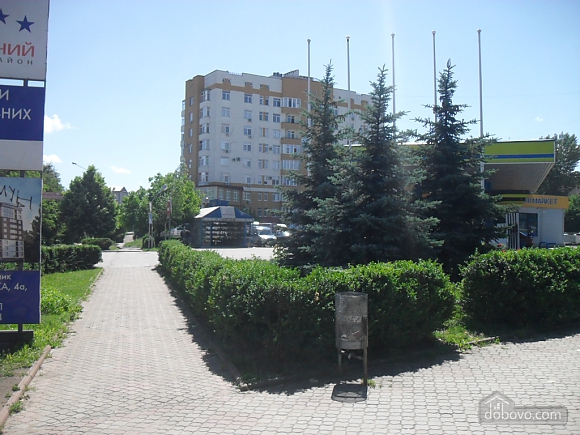Maidan-Kolos district, Studio (30550), 011