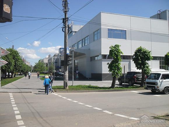 Maidan-Kolos district, Studio (30550), 012