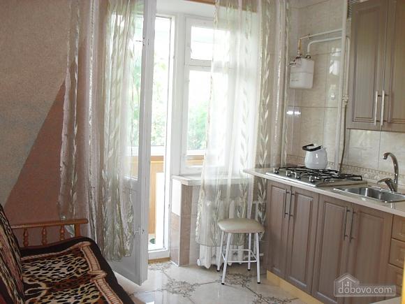 Район Майдан-Колос, 2х-комнатная (55931), 007