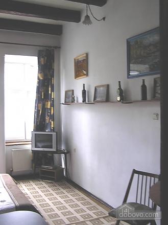 Studio on the ancient street, Monolocale (24941), 006