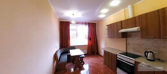 Apartment near the sea, Studio (41914), 002
