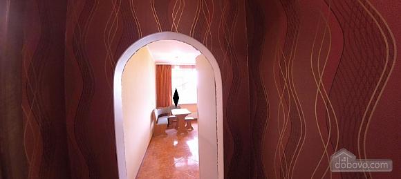 Apartment near the sea, Studio (41914), 003
