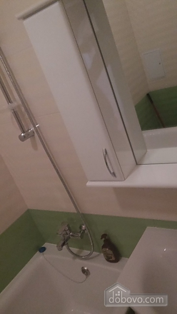 Квартира у моря, 1-комнатная (41914), 005