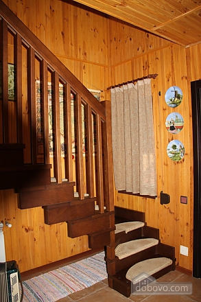 Два дома, 5ти-комнатная (55898), 008