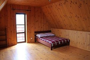 Два дома, 5ти-комнатная, 003