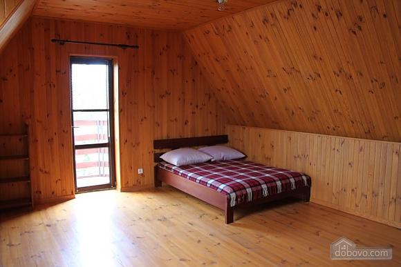 Chillhouse, Fünfzimmerwohnung (55898), 003