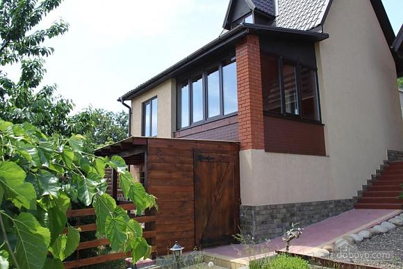 Два дома, 5ти-комнатная (55898), 010