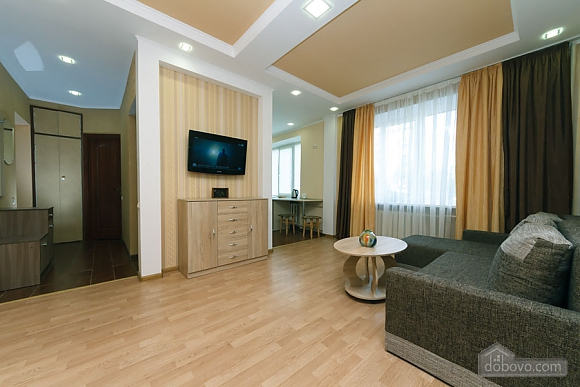 Luxury on Pechersk, Un chambre (24154), 001