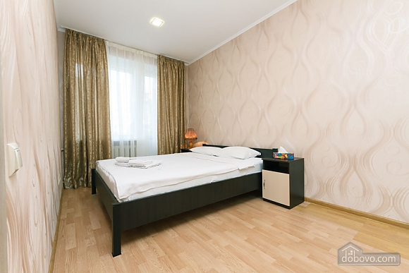 Luxury on Pechersk, Zweizimmerwohnung (24154), 003