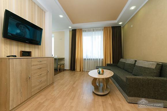 Luxury on Pechersk, Zweizimmerwohnung (24154), 004