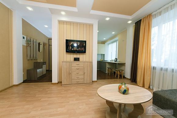 Luxury on Pechersk, Zweizimmerwohnung (24154), 005