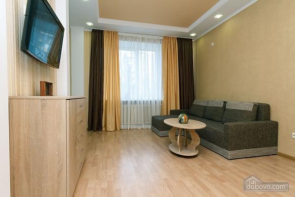 Luxury on Pechersk, Zweizimmerwohnung (24154), 006