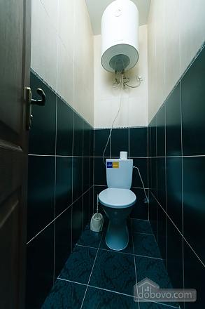 Luxury on Pechersk, Zweizimmerwohnung (24154), 010