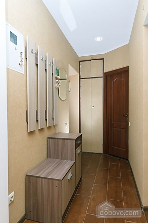 Luxury on Pechersk, Un chambre (24154), 011