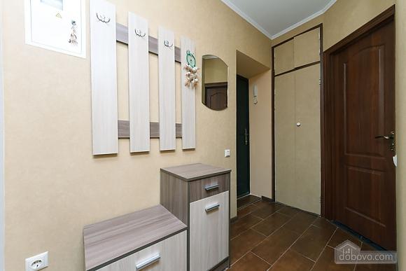 Luxury on Pechersk, Una Camera (24154), 012