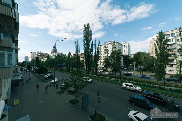 Luxury on Pechersk, Una Camera (24154), 013