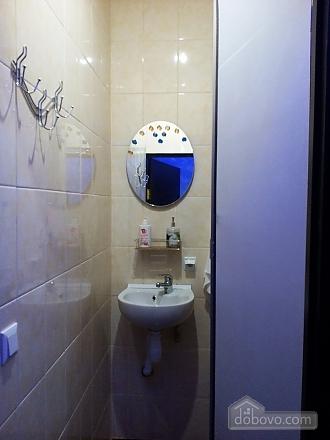 Double room 2 Lukianivskyi hotel, Studio (57069), 012