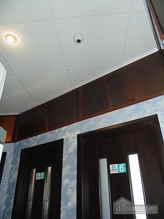 Double room 2 Lukianivskyi hotel, Studio (57069), 016