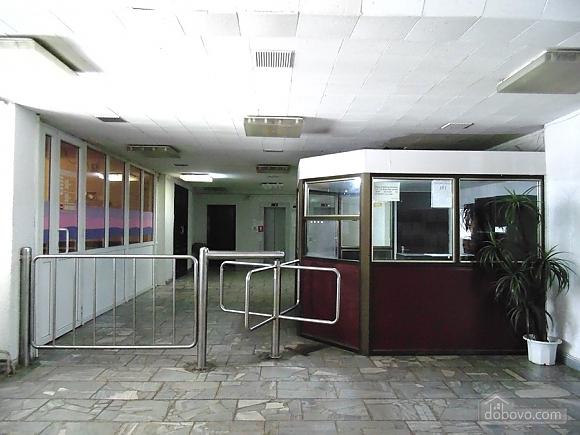 Double room 2 Lukianivskyi hotel, Studio (57069), 019