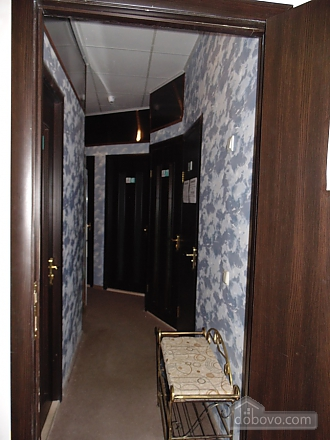 Double room 2 Lukianivskyi hotel, Studio (57069), 017
