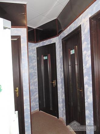 Double room 2 Lukianivskyi hotel, Studio (57069), 015