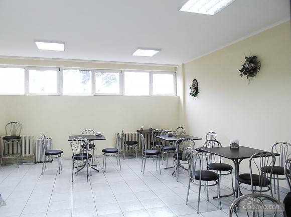 Double room 2 Lukianivskyi hotel, Studio (57069), 022