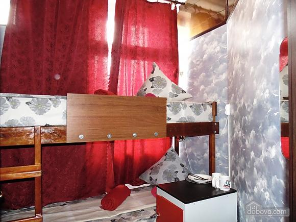 Double room 2 Lukianivskyi hotel, Studio (57069), 001