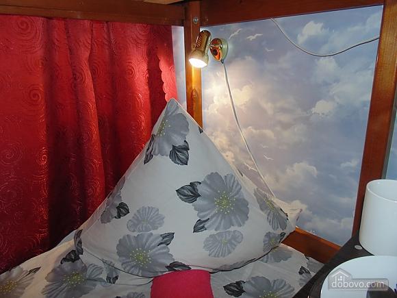 Double room 2 Lukianivskyi hotel, Studio (57069), 005