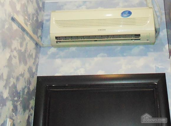 Double room 2 Lukianivskyi hotel, Studio (57069), 006