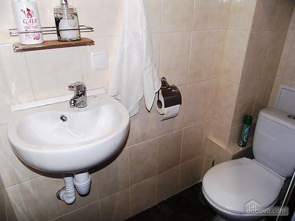 Double room 5 Lukianivskyi hotel, Studio (60921), 009