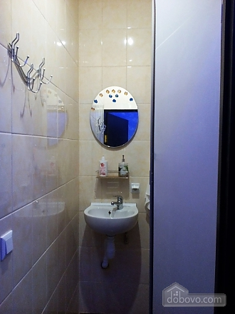 Double room 5 Lukianivskyi hotel, Studio (60921), 010