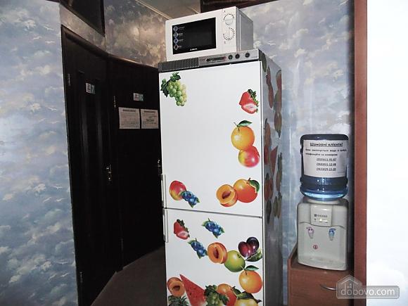 Double room 5 Lukianivskyi hotel, Studio (60921), 012