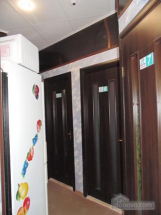 Double room 5 Lukianivskyi hotel, Studio (60921), 013