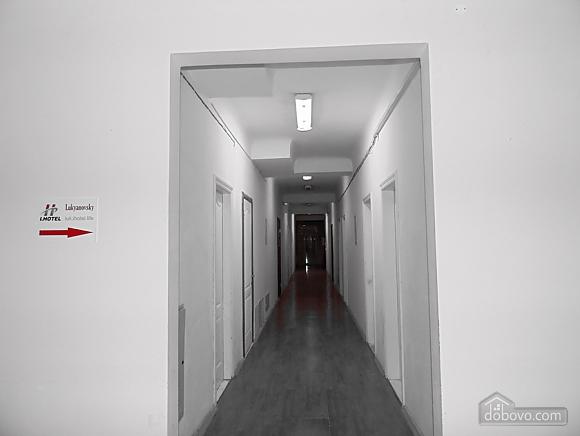 Double room 5 Lukianivskyi hotel, Studio (60921), 017