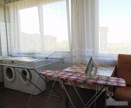 Double room 5 Lukianivskyi hotel, Studio (60921), 021