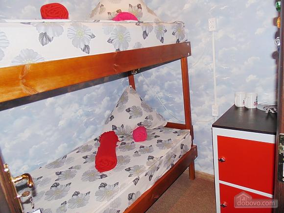 Double room 5 Lukianivskyi hotel, Studio (60921), 001
