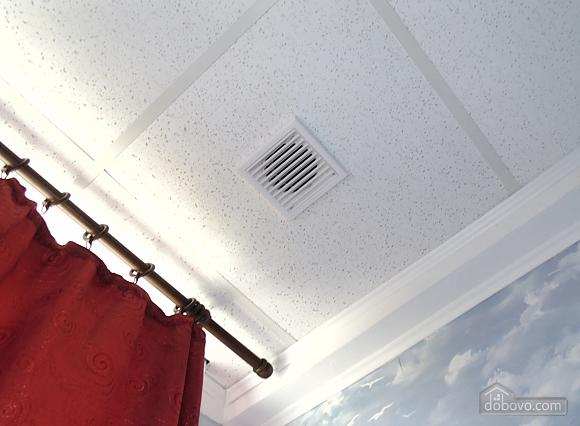 Double room 5 Lukianivskyi hotel, Studio (60921), 005