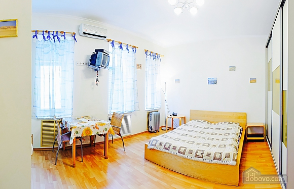 Bright and comfortable apartment, Monolocale (29126), 001