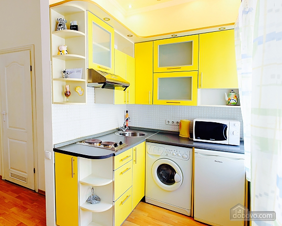 Bright and comfortable apartment, Monolocale (29126), 003