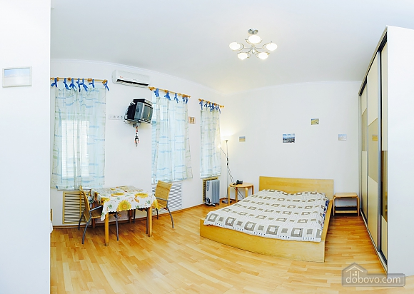 Bright and comfortable apartment, Monolocale (29126), 002