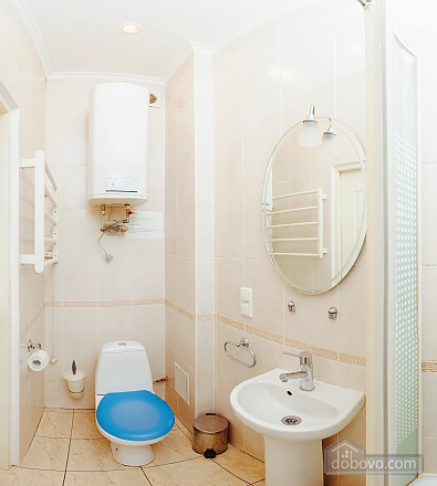 Bright and comfortable apartment, Monolocale (29126), 005