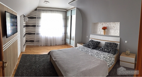 Apartment in the private house, Two Bedroom (89476), 003