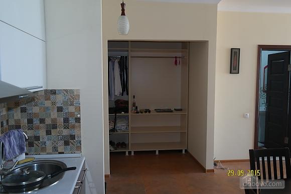Апартаменти, 2-кімнатна (33400), 002