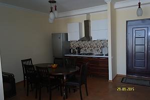 Апартаменти, 2-кімнатна, 004