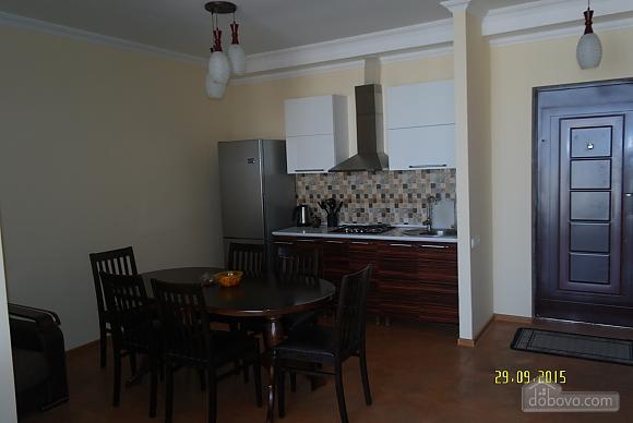 Апартаменти, 2-кімнатна (33400), 004